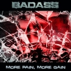 Badass | More Pain, More Gain