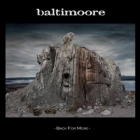 Baltimoore | <em>Back For More</em>