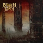 Barren Earth | On Lonely Towers