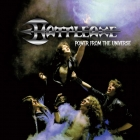 Battleaxe | <em>Power From The Universe (30th Anniversary Edition)</em>