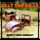 Beat the Drag | <em>What's Your Damage?</em>