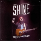 Bernie Marsden | <em>Shine</em>