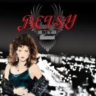 Betsy | <em>Betsy</em>