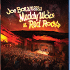 Joe Bonamassa | <em>Muddy Wolf at Red Rocks</em>