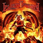 Bloodbound | <em>One Night of Blood &ndash; Live at Masters of Rock MMXV</em>