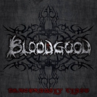 Bloodgood | <em>Dangerously Close</em>