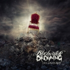 Blackwater Drowning | Delusionary