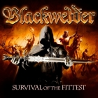 Blackwelder | <em>Survival of the Fittest</em>