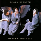 Black Sabbath | <em>Heaven and Hell</em>