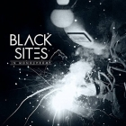 Black Sites | In Monochrome