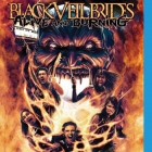 Black Veil Brides | <em>Alive and Burning</em>