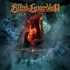 Blind Guardian | <em>Beyond The Red Mirror</em>