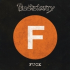Buckcherry | <em>Fuck</em>