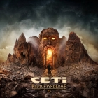 CETI | <em>Brutus Syndrome</em>