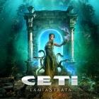 CETI | Lamiastrata (25th anniversary reissue)