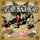 Captain Black Beard | <em>Before Plastic</em>