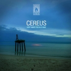 Cereus | <em>Light Under The Blue Wave (EP)</em>
