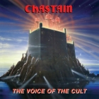 Chastain | <em>The Voice of the Cult</em>