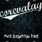 Corevalay | <em>This Beautiful Ride</em>