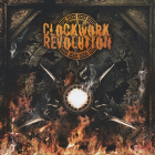 Clockwork Revolution | Clockwork Revolution