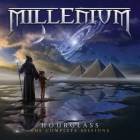 Millenium | Hourglass: The Complete Sessions