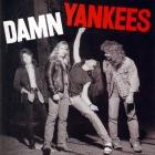 Damn Yankees | <em>Damn Yankees</em>