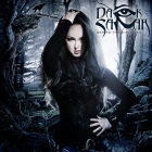 Dark Sarah | <em>Behind The Black Veil</em>