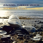Darrel Treece-Birch | No More Time