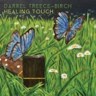 Darrel Treece-Birch | Healing Touch