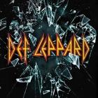 Def Leppard | <em>Def Leppard</em>