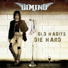 Dimino | <em>Old Habits Die Hard</em>