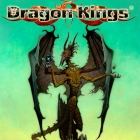 Dragon Kings | <em>Dragon Kings</em>