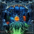 Dragonforce | <em>Maximum Overload</em>
