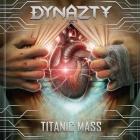 Dynazty | Titanic Mass
