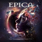Epica | The Holographic Principle