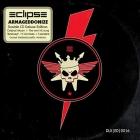 Eclipse | <em>Armageddonize (Deluxe Edition)</em>