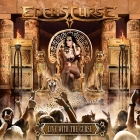 Eden&rsquo;s Curse | <em>Live With the Curse</em>