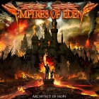 Empires of Eden | <em>Architect of Hope</em>