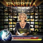 Enertia | <em>Victim of Thought</em>