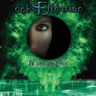 EnkElination | <em>Tears Of Lust</em>