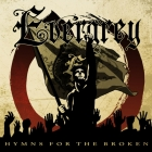 Evergrey | <em>Hymns For The Broken</em>