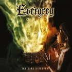 Evergrey | The Dark Discovery