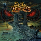 Evil Invaders | <em>Pulses of Pleasure</em>