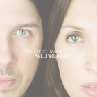 Dauzat St. Marie | <em>Falling Again</em>