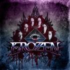 Frozen | <em>3</em>