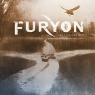 Furyon | <em>Lost Salvation</em>