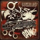 Gotthard | <em>Bang!</em>