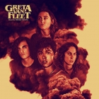 Greta Van Fleet | Black Smoke Rising