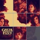 Greta Van Fleet | Black Smoke Rising