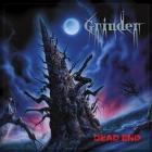 Grinder | <em>Dead End (Deluxe Edition)</em>
